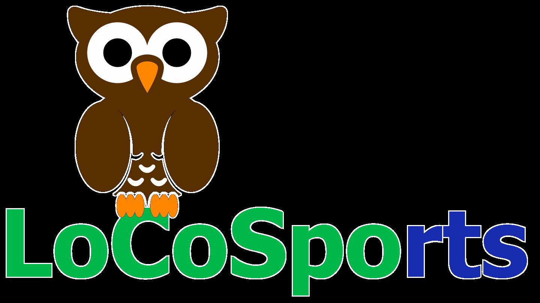 LoCoSports
