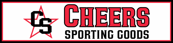 Cheers Sports — Where Everybody Knows Your Game!