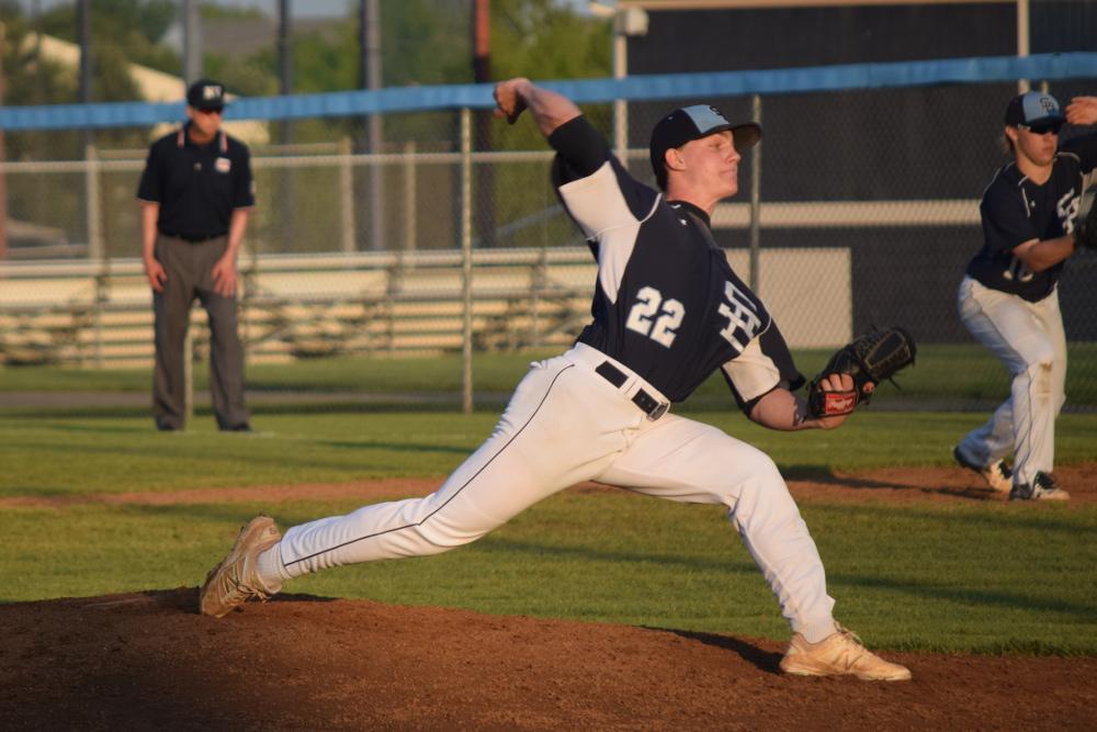 gary-fuller-stone-bridge-baseball