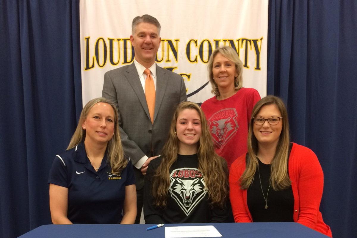 hailey-rubino-loudoun-county-volleyball