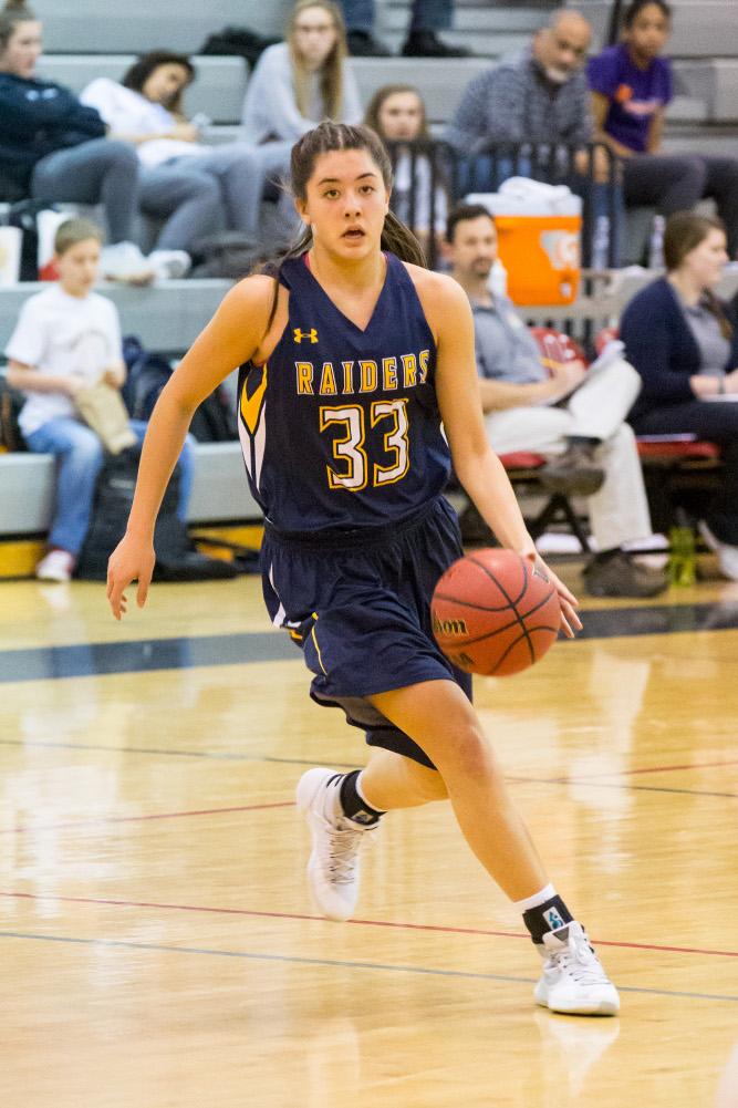 natalie-villaflor-loudoun-county-basketball