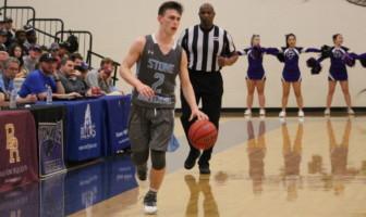 evan-buckley-stone-bridge-basketball
