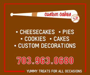 Sweet treats for all occassions!