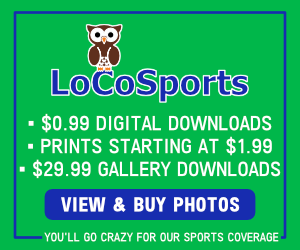 Support the LoCoSports photographers!