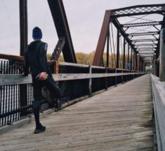 Wellness Wednesday: Tight Muscles Causing Pain