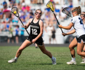 Girls Lacrosse: 2019 VHSL 5A All-State Team Selected