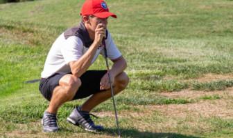 Heritage Golf