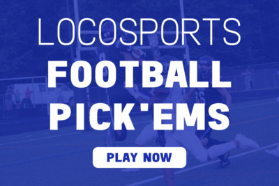 LoCo Football Pick'Ems Button