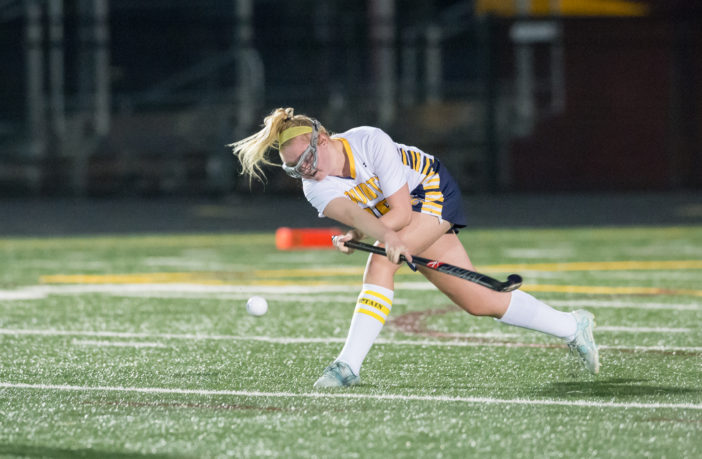 Abigail Stevens Loudoun County Field Hockey