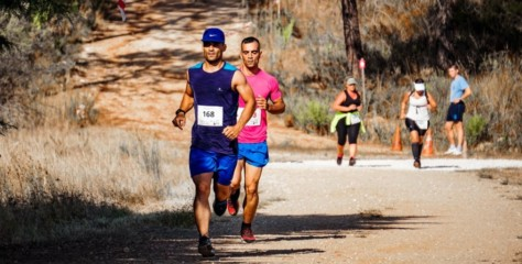 Wellness Wednesday: Weekend Warrior? The Injuries You Need to Look Out For