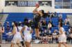 Jaelyn Batts Freedom Basketball