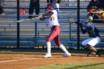 Sara Kelly Broad Run Softball