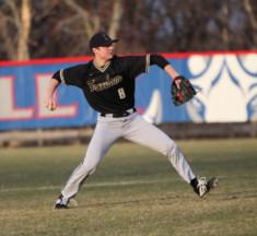 Baseball: 2019 All-Potomac District Team Selected