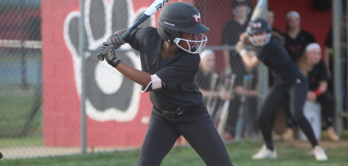 Softball: Heritage Walks Off Against Loudoun Valley in the Ninth