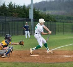 Baseball: Woodgrove Senior John Marquart Hits Walk-Off Sac Fly to Defeat Loudoun County