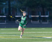 Girls Lacrosse: Woodgrove Outlasts Loudoun County in District Opener