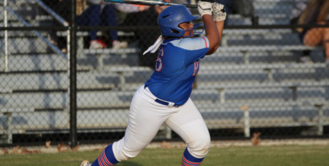 Softball: 2019 All-Dulles District Team Selected