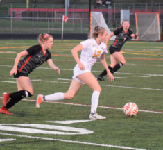 Girls Soccer: 2019 All-Dulles District Team Selected