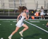 Girls Lacrosse: 2019 VHSL All-Region 5C Team Selected