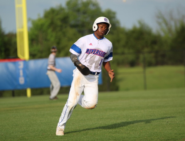Baseball: 2019 All-Dulles District Team Selected