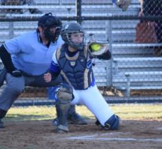Softball: 2019 All-Potomac District Team Selected
