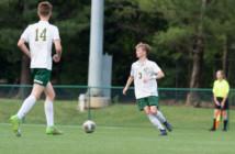 Cooper Sayles Loudoun Valley Soccer