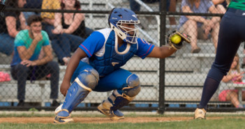 Softball: 2019 VHSL 4A All-State Team Selected