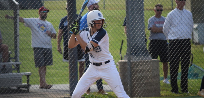 Softball: 2019 VHSL 5A All-State Team Selected
