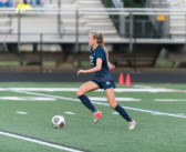 Girls Soccer: 2019 VHSL 4A All-State Team Selected