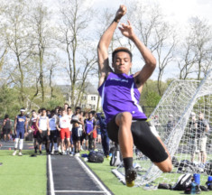Boys Track & Field: 2019 Cheers and LoCoSports All-LoCo Team Selected
