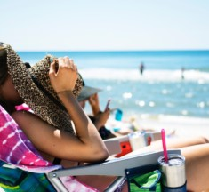 Wellness Wednesday: How to Help Prevent Skin Cancer