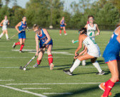 Field Hockey: 2019 VHSL 5A All-State Team Selected