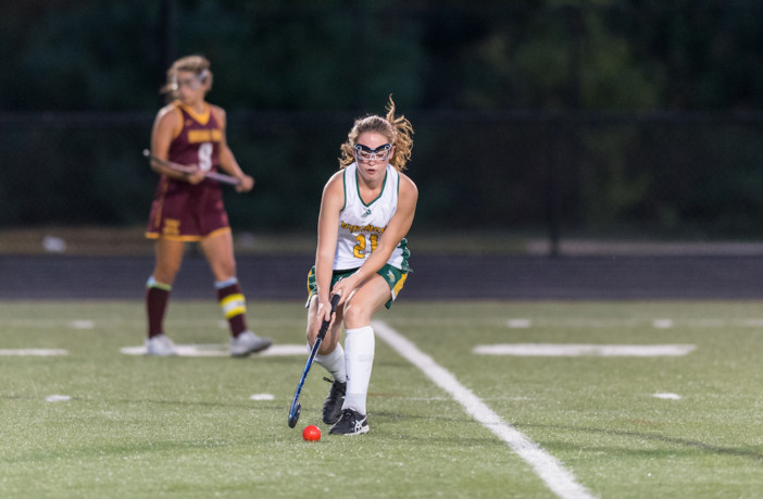Loudoun Valley Field Hockey