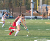 Field Hockey: 2019 VHSL 3A All-State Team Selected