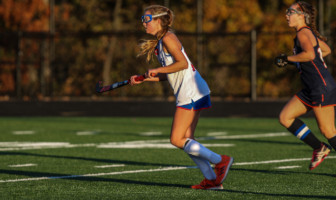 Riverside Field Hockey
