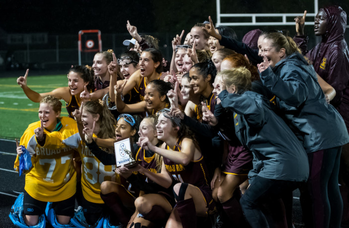 Broad Run Field Hockey