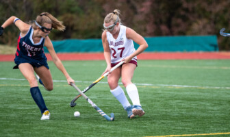 Independence Field Hockey