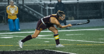 Field Hockey: 2019 All-Dulles District Team Selected