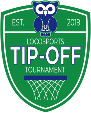 LoCoSports Tip-Off Tournament