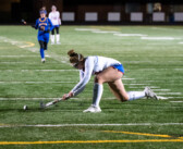 Field Hockey: Riverside Shuts Out Stafford in VHSL 5A State Quarterfinal