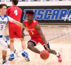Boys Basketball: Riverside Point Guard Beau Everett Commits to DIII Ursinus