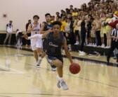 Boys Basketball: 2020-2021 All-Cedar Run District Team Selected