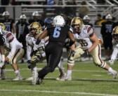 Football: 2019 VHSL All-Potomac District Team Selected