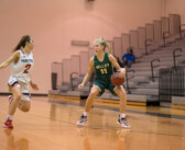 Girls Basketball: Loudoun Valley Cruises Past Heritage in Dulles District Clash