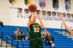 Louis Volker Loudoun Valley Basketball