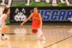 Marissa Almonte Briar Woods Basketball