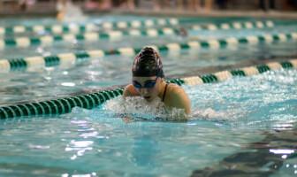 Heritage Swim