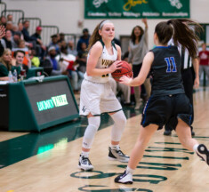 Girls Basketball: Loudoun Valley Holds No. 1 Spot in LoCo Top 5 Following District Tournaments