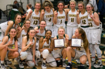 Loudoun Valley Basketball