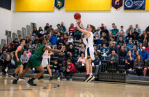 Matt Anderson Loudoun County Basketball
